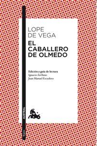 lib-el-caballero-de-olmedo-grupo-planeta-9788467039795