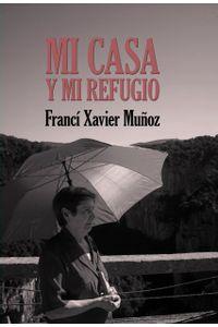 lib-mi-casa-y-mi-refugio-poemas-escogidos-bubok-publishing-9788468503929
