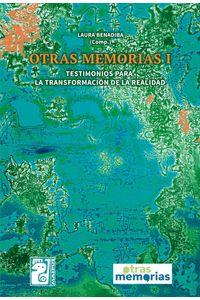 lib-otras-memorias-i-otros-editores-9789873615832