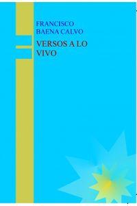 lib-versos-a-lo-vivo-bubok-publishing-9788468500898