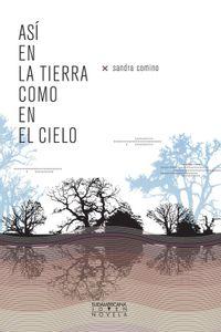 lib-asi-en-la-tierra-como-en-el-cielo-penguin-random-house-9789500742917