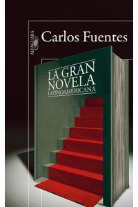 lib-la-gran-novela-latinoamericana-penguin-random-house-9788420411408