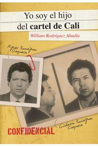 lib-yo-soy-el-hijo-del-cartel-de-cali-penguin-random-house-9781941999127