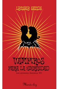 lib-vampiros-para-la-eternidad-los-hermanos-argeneau-7-penguin-random-house-9788483653746