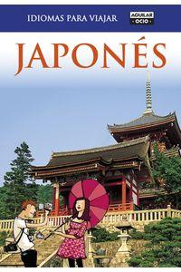 lib-japones-idiomas-para-viajar-penguin-random-house-9788403511767