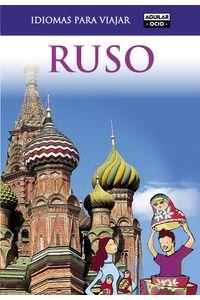 lib-ruso-idiomas-para-viajar-penguin-random-house-9788403511781