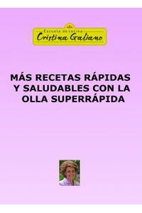 lib-mas-recetas-rapidas-y-saludables-con-la-olla-superrapida-bubok-publishing-9788468655109