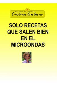 lib-solo-recetas-que-salen-bien-en-el-microondas-bubok-publishing-9788468642727