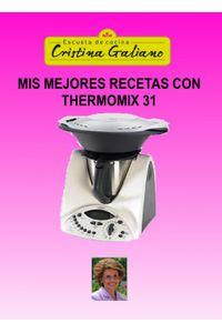lib-mis-mejores-recetas-con-thermomix-31-bubok-publishing-9788468649009