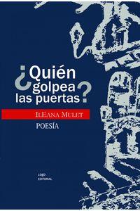 lib-quien-golpea-las-puertas-agencia-ediciones-cubanas-9789597209713