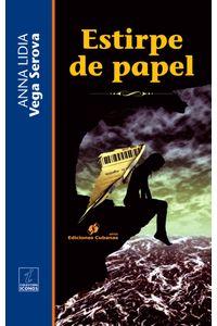 lib-estirpe-de-papel-agencia-ediciones-cubanas-9789597230687