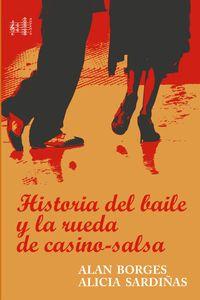 lib-historia-del-baile-y-la-rueda-de-casinosalsa-agencia-ediciones-cubanas-9789597209331
