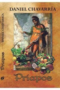 lib-priapos-agencia-ediciones-cubanas-9789597209225