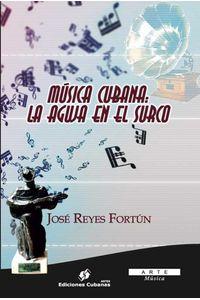 lib-musica-cubana-la-aguja-en-el-surco-agencia-ediciones-cubanas-9789597230892
