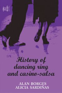 lib-history-of-dancing-ring-and-casinosalsa-agencia-ediciones-cubanas-9789597230793