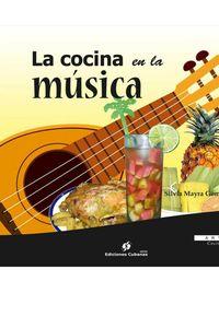 lib-la-cocina-en-la-musica-agencia-ediciones-cubanas-9789597230908