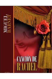lib-cancion-de-rachel-agencia-ediciones-cubanas-9789597209379