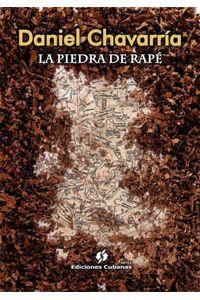 lib-la-piedra-de-rape-agencia-ediciones-cubanas-9789597209645
