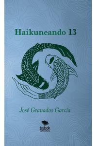 lib-haikuneando-13-bubok-publishing-9788468500515