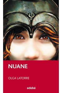 lib-nuane-grupo-edeb-9788468327273