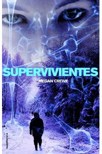 lib-supervivientes-roca-editorial-de-libros-9788499188331