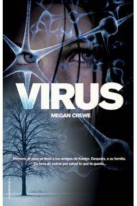 lib-virus-roca-editorial-de-libros-9788499186825