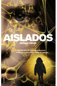 lib-aislados-roca-editorial-de-libros-9788499185316