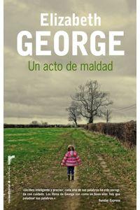 lib-un-acto-de-maldad-roca-editorial-de-libros-9788499188201