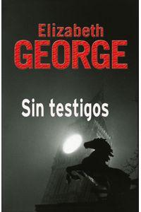 lib-sin-testigos-roca-editorial-de-libros-9788499188034