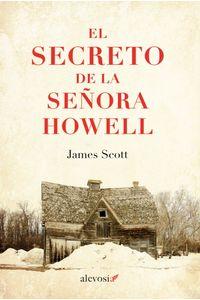 lib-el-secreto-de-la-senora-howell-alevosa-9788415608943