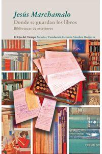 lib-donde-se-guardan-los-libros-siruela-9788498418088