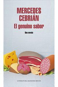 el-genuino-sabor-9789588979014-rhmc