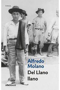 del-llano-llano-9789589016435-rhmc
