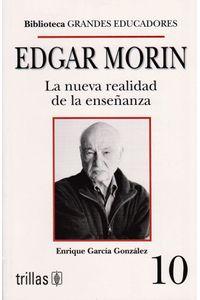 Edgar-morin-9786071717450-tril