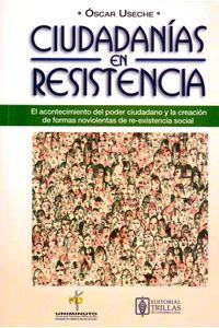 Ciudadanias-en-resistencia-9789588686219-tril