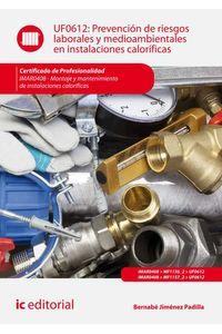 bm-prevencion-de-riesgos-laborales-y-medioambientales-en-instalaciones-calorificas-imar0408-montaje-y-mantenimiento-de-instalaciones-calorificas-exlibric