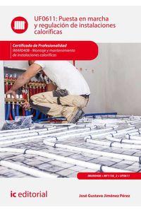 bm-puesta-en-marcha-y-regulacion-de-instalaciones-calorificas-imar0408-montaje-y-mantenimiento-de-instalaciones-calorificas-exlibric