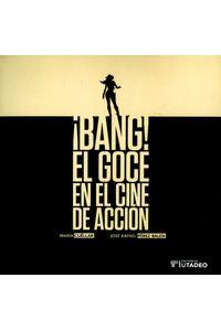 bang-el-goce-en-el-cine-9789587252033-ujtl