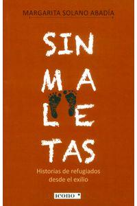 sin-maletas-9789588461939-codi