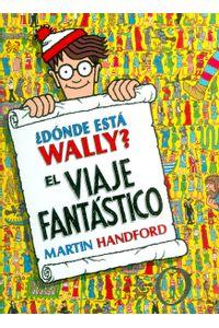 donde-esta-wally-el-viaje-fantastico-9788415579724-edib