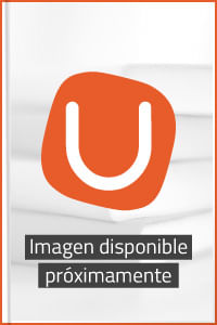 bm-cronicas-dfectuosas-editorial-endira-9789689371229
