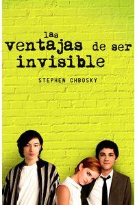 las-ventajas-de-ser-invisible-9789588883687-rhmc