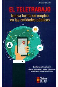 el-teletrabajo-9789588869773-uala