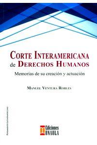 corte-interamericana-de-derechos-humanos-9789588869896-uala