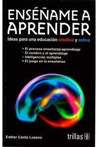 Introduccion-a-la-psicologia-9786071727251-tril