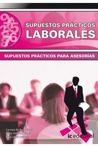 bm-supuestos-practicos-laborales-ic-editorial-9788416173099