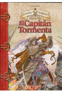 El-capitan-tormenta-9789588296654-dipo--2-