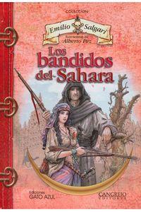 Los-bandidos-del-sahara-9789588296746-dipo