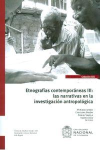 etnografias-contemporaneas-9789587758290-unal