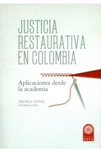 justicia-restaurativa-en-colombia-9789586319928-usto